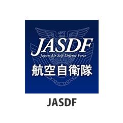 JASDF